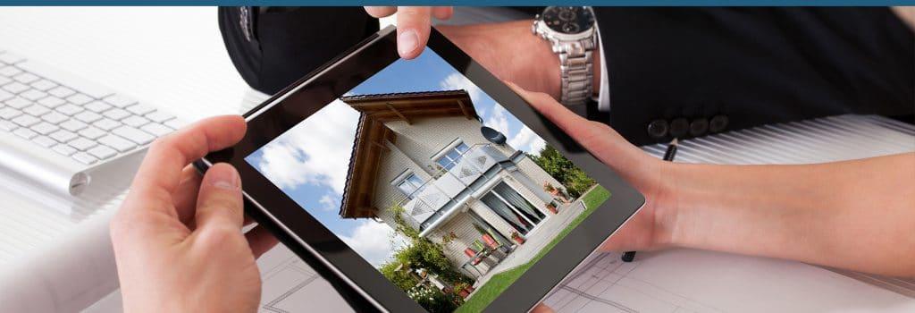 EDICAD Constructeurs de maisons individuelles