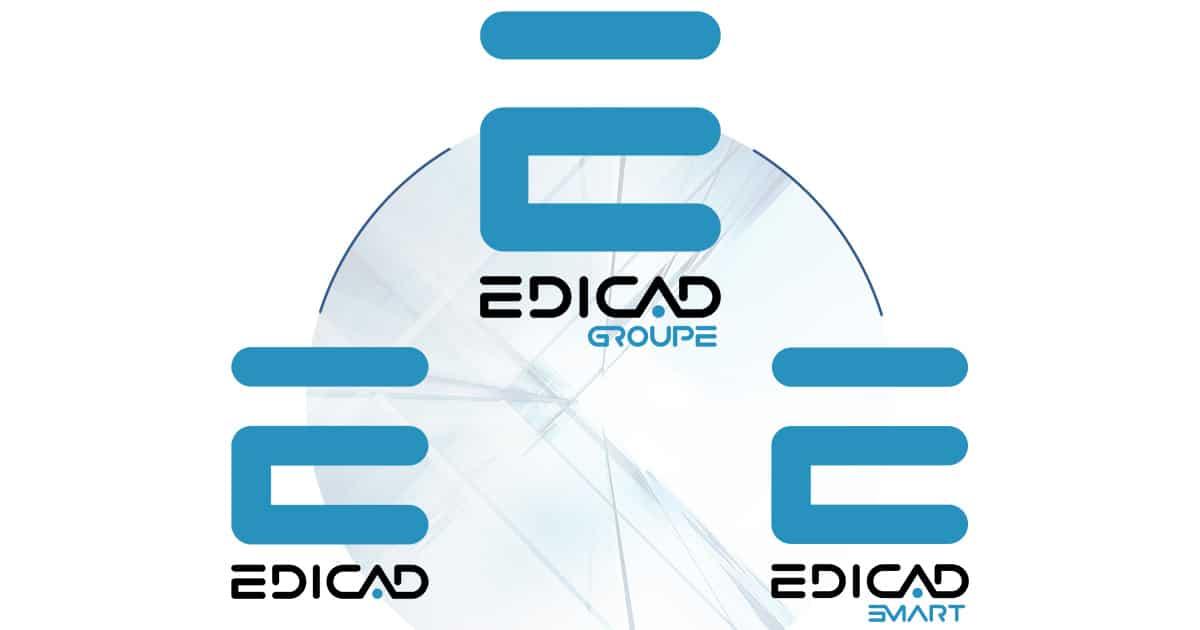 EDICADGroupe