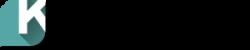 Logo KutchCAD